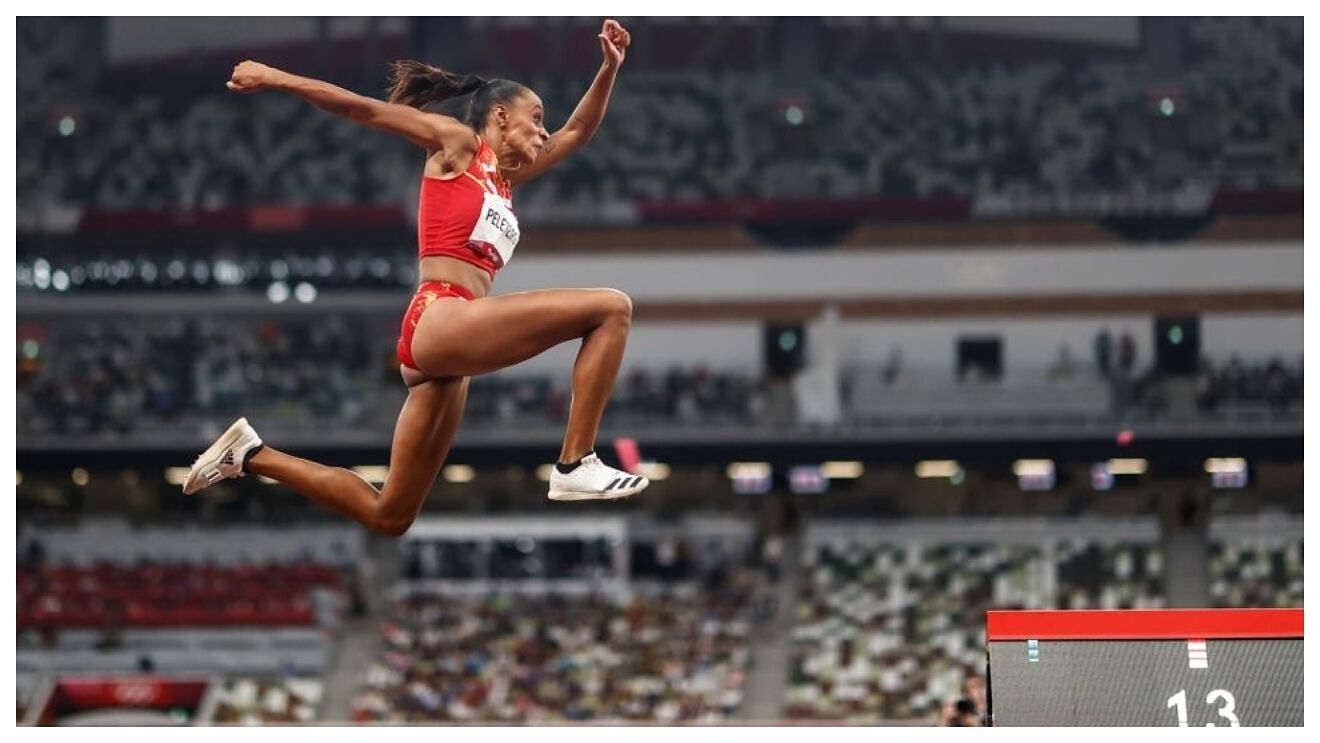 en https://www.marca.com/juegos-olimpicos/atletismo/2021/08/01/6106955322601d40538b45b6.html
