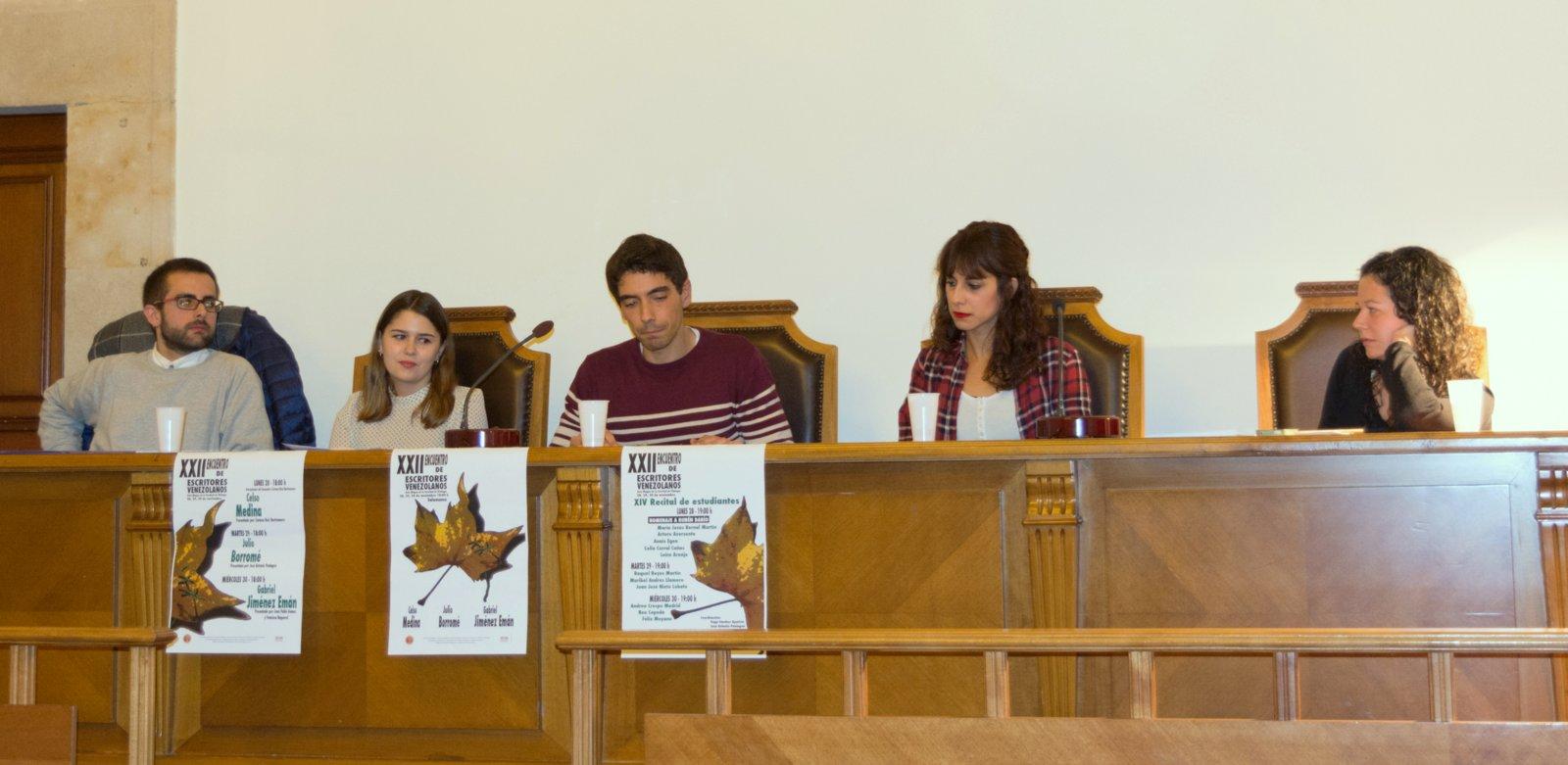 recital universidad de salamanca 2